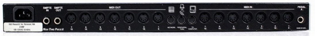 midi interfaces connecting via serial without audio i o rh macos9lives com Midi Timepiece AV Manual Motu MIDI Express
