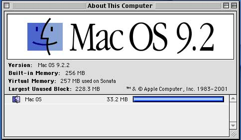 cd-rom emulator mac os x